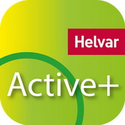 Active+ Mobile