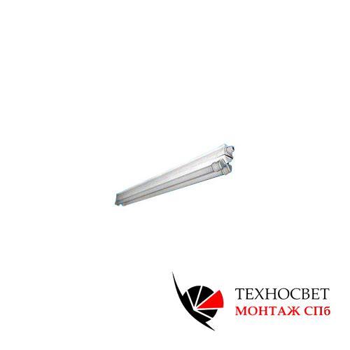 Купить светодиодный прожектор Shefort КS-30 в Могилёве