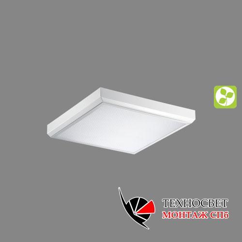 Светодиодные прожектора для уличного освещения asd
