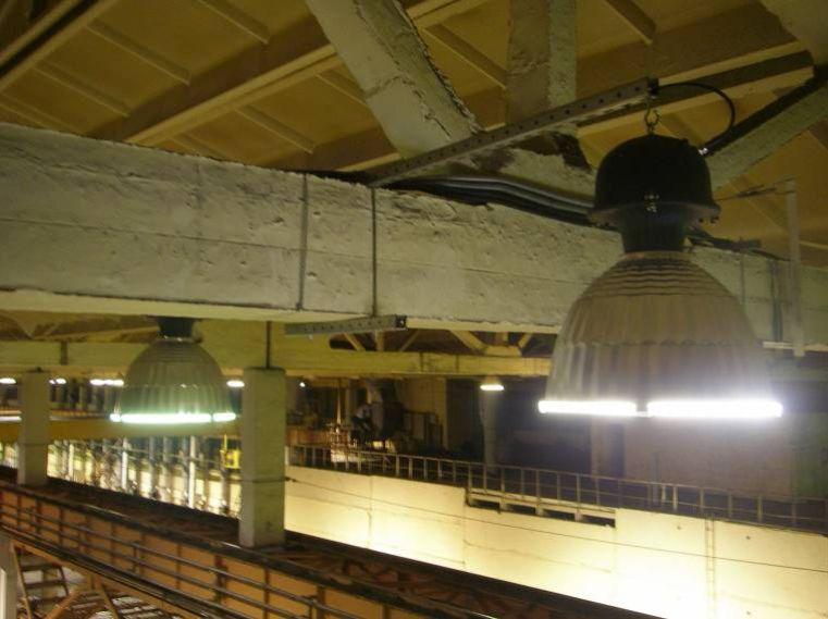 Картинки по запросу ижорские заводы система освещения